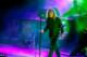 Robert Plant 2013-07-10-06-9833 thumbnail