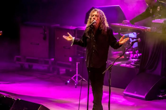 Robert Plant 2013-07-10-07-9840