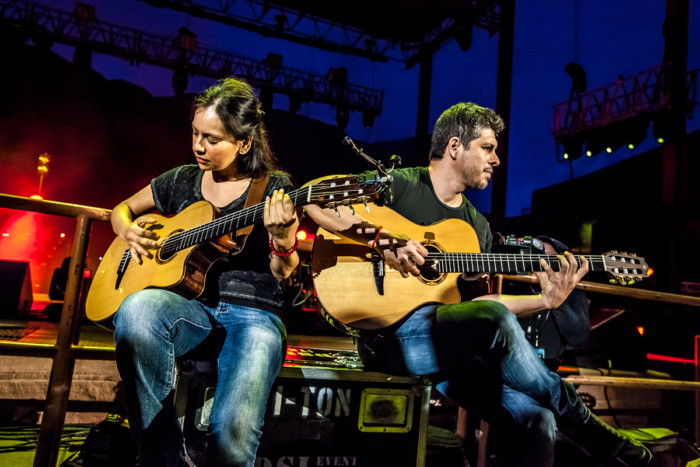 Rodrigo y Gabriela 2013-07-28-08-5038