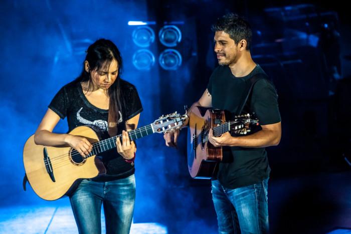 Rodrigo y Gabriela 2013-07-28-125-5848