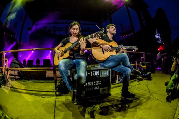 Rodrigo y Gabriela 2013-07-28-13-5059