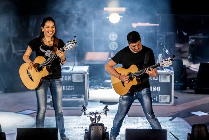 Rodrigo y Gabriela 2013-07-28-132-6090