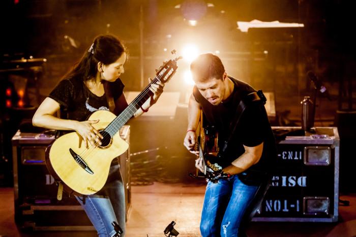 Rodrigo y Gabriela 2013-07-28-136-6131