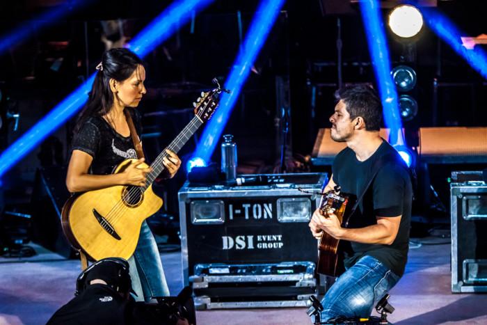Rodrigo y Gabriela 2013-07-28-140-6158
