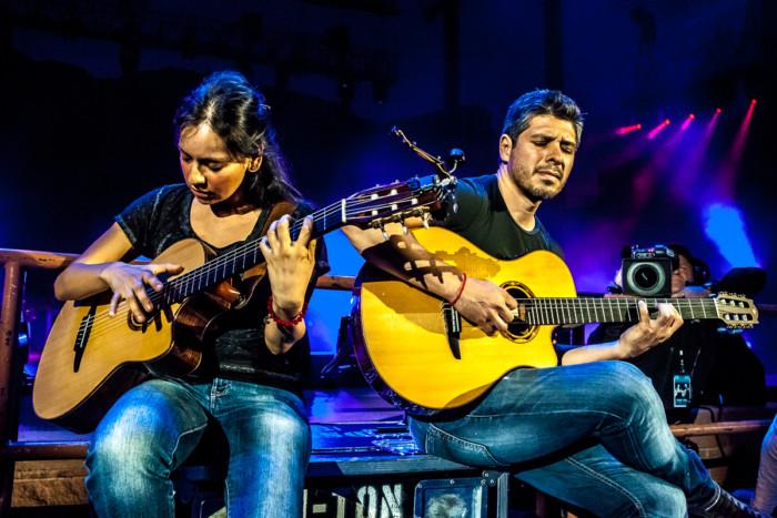 Rodrigo y Gabriela 2013-07-28-18-5076