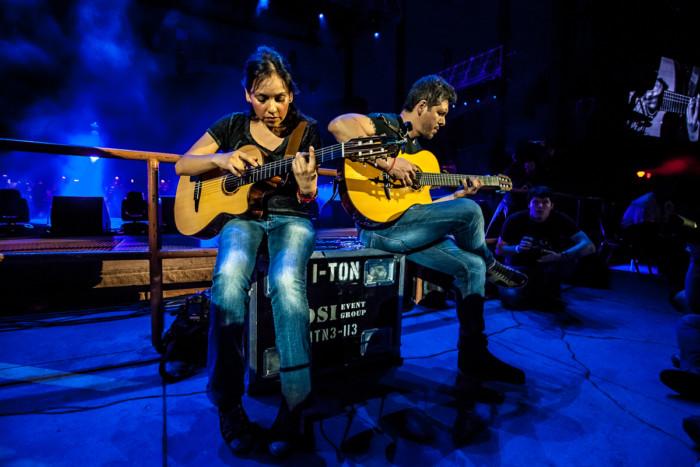 Rodrigo y Gabriela 2013-07-28-26-5119