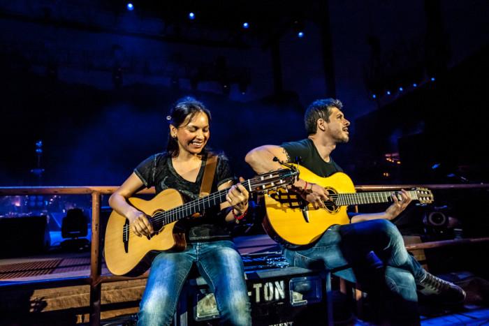 Rodrigo y Gabriela 2013-07-28-27-5131