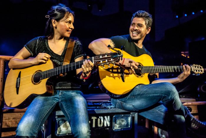 Rodrigo y Gabriela 2013-07-28-28-5134
