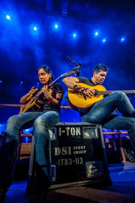 Rodrigo y Gabriela 2013-07-28-30-5153