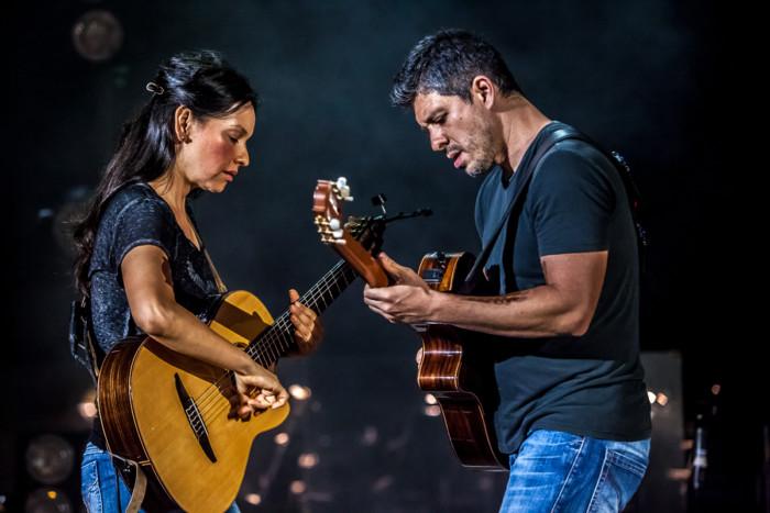 Rodrigo y Gabriela 2013-07-28-44-5246
