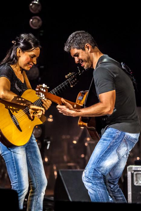Rodrigo y Gabriela 2013-07-28-45-5252