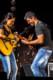Rodrigo y Gabriela 2013-07-28-45-5252 thumbnail