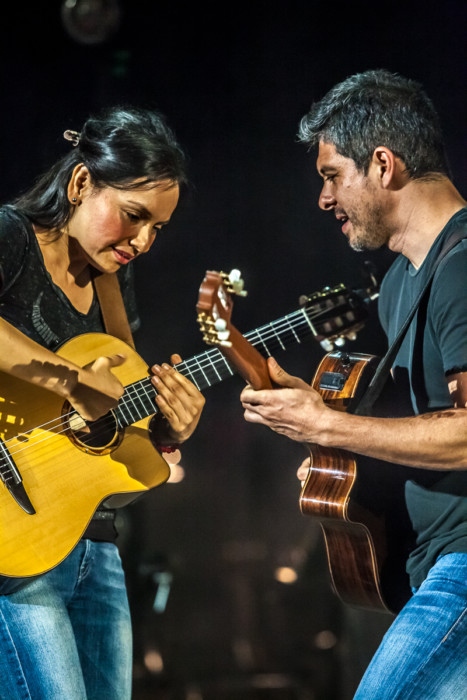 Rodrigo y Gabriela 2013-07-28-46-5254