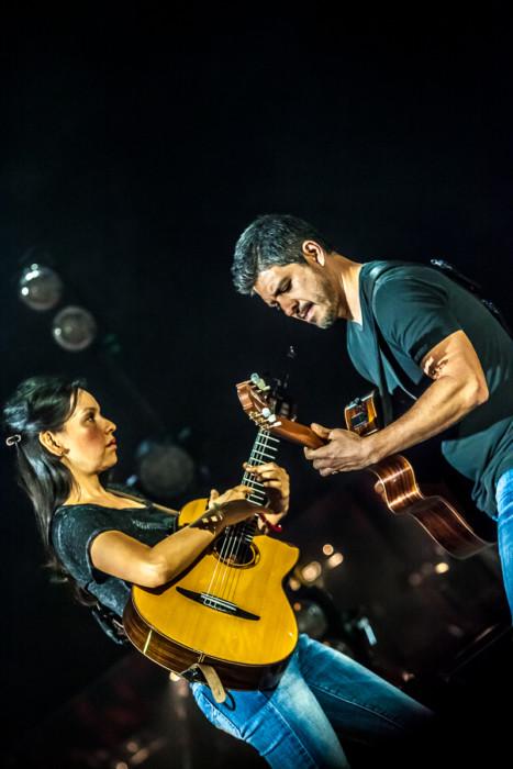 Rodrigo y Gabriela 2013-07-28-47-5256