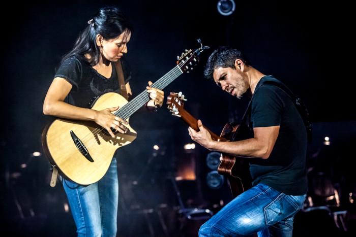 Rodrigo y Gabriela 2013-07-28-68-5365