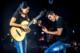 Rodrigo y Gabriela 2013-07-28-68-5365 thumbnail