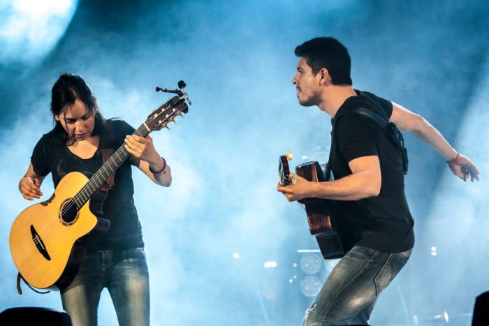 Rodrigo y Gabriela 2013-07-28-70-5382