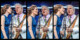 Steve Martin & SCR 2013-07-20-13-3 thumbnail