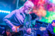 Widespread Panic 2013-06-28-12-7926 thumbnail