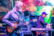 Widespread Panic 2013-06-28-13-7932 thumbnail