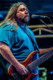 Widespread Panic 2013-06-28-17-7968 thumbnail