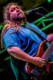 Widespread Panic 2013-06-28-19-7979 thumbnail