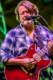 Widespread Panic 2013-06-28-20-7984 thumbnail