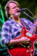 Widespread Panic 2013-06-28-21-7985 thumbnail