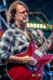 Widespread Panic 2013-06-28-22-7990 thumbnail