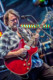 Widespread Panic 2013-06-28-23-7996 thumbnail