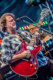 Widespread Panic 2013-06-28-25-8000 thumbnail