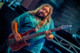 Widespread Panic 2013-06-28-30-8034 thumbnail