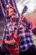 Widespread Panic 2013-06-28-36-8093 thumbnail
