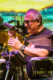 Widespread Panic 2013-06-28-39-8112 thumbnail