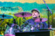 Widespread Panic 2013-06-28-42-8130 thumbnail