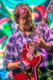 Widespread Panic 2013-06-28-51-8178 thumbnail