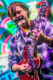 Widespread Panic 2013-06-28-53-8185 thumbnail