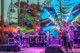 Widespread Panic 2013-06-28-57-8205 thumbnail