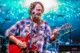 Widespread Panic 2013-06-28-62-8252 thumbnail