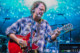 Widespread Panic 2013-06-28-63-8253 thumbnail