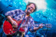 Widespread Panic 2013-06-28-67-8270 thumbnail