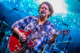 Widespread Panic 2013-06-28-69-8274 thumbnail