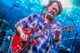 Widespread Panic 2013-06-28-70-8278 thumbnail