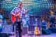 Widespread Panic 2013-06-28-76-8307 thumbnail