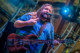 Widespread Panic 2013-06-28-81-8324 thumbnail