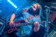Widespread Panic 2013-06-28-83-8341 thumbnail