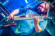 Widespread Panic 2013-06-28-86-8345 thumbnail