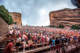 Widespread Panic 2013-06-28-87-8351 thumbnail