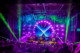 Widespread Panic 2013-06-28-90-8385 thumbnail