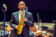 CO Sympony and Brandford Marsalis 2013-09-21-18-0736 thumbnail